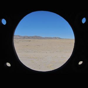 desierto-bolivia