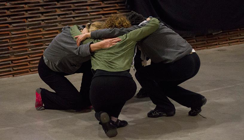 arte-comunitario-danza